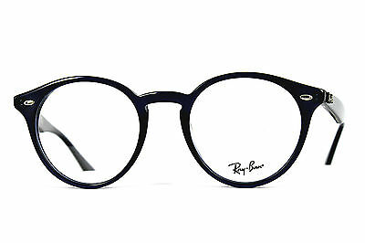 Ray-Ban Brille / Fassung / Glasses  RB2180-V 2013 49[]21 145   - 292 (42)