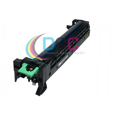 Color Drum Unit Ricoh B2232246 , B2232043 , B2242027, B2232045 , B2232027