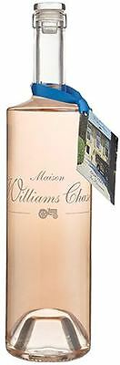 Maison Williams Chase Rose 2016 75cl