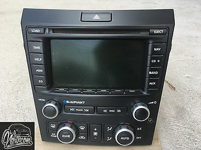 Ve Commodore S1 Cd Player