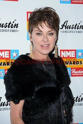 Lisa Stansfield Poster Picture Photo Print A2 A3 A4 7X5 6X4
