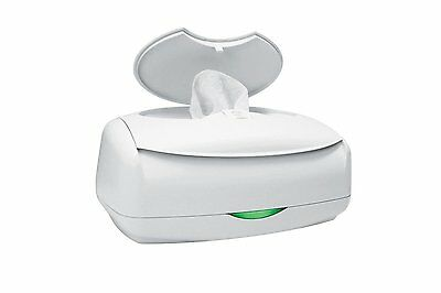Baby Wipe Wipes Warmer New Prince Lionheart Ultimate FREE SHIPPING