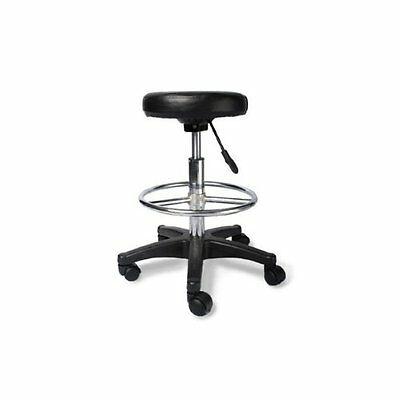 Fancierstudio Photography stool posing stool photo posing stool By Fancierstudio