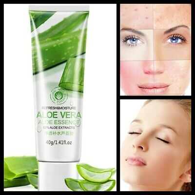 Strong Dark Spots Acne Scar Removal Pure Vitamin-C Serum Clarifying skin