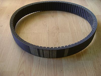 4430V548 Industrial Belt Made In Usa