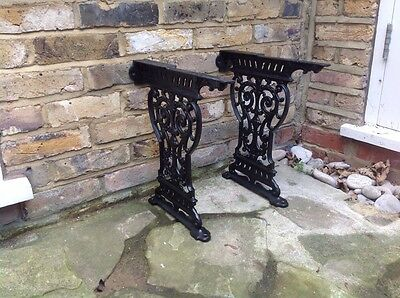 Antique Toilet,Victorian Toilet,Brackets,Anitique Iron Brackets,shelf Brackets.