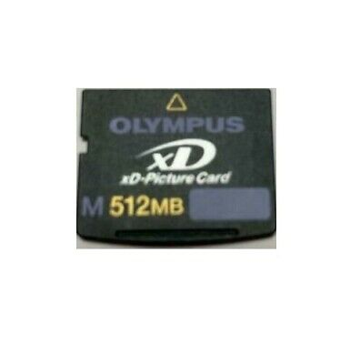 2GB OLYMPUS 2G XD Picture memory Card Type M+ Free Shipping For OLYMPUS FUJI