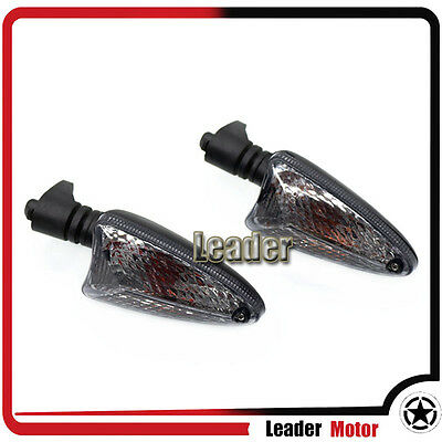 For BMW S1000RR C600 Sport G650GS Sertao Front/ Rear Turn Signal Indicator Light