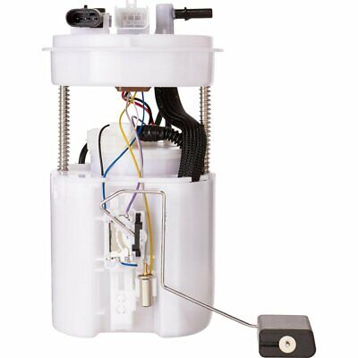 Spectra Sp61161m Fuel Pump Assembly For 2004 2005 Chevrolet Venture