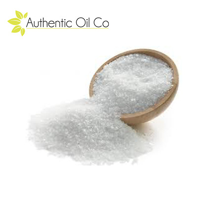 Epsom Salt Magnesium Sulphate Pharmaceutical Cosmetic and food grade