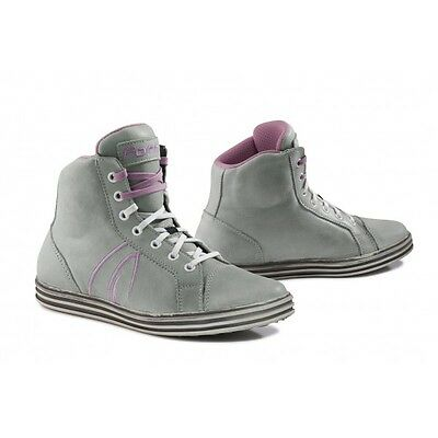 Forma Slam Dry Lady Gris/Rose (Waterproof)