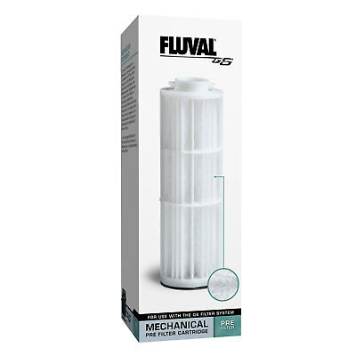 FLUVAL G6 Pre-filter Cartridge