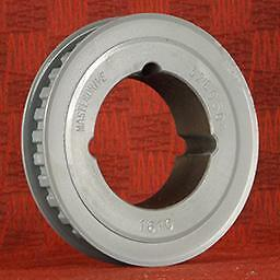 P48L100-2012 L Timing Pulley Factory New!