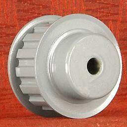 P18L050-1108 L Timing Pulley Factory New!