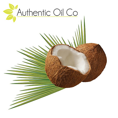Coconut Oil Refined Solid food and cosmetic grade