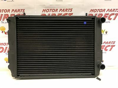 2015383 Freight Rover 200 Series Cooling Radiator