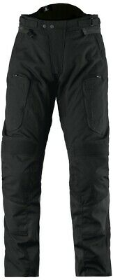 Scott All Terrain Pro DP Motorrad Textilhose