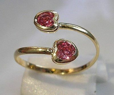 GENUINE STUNNING 9ct gold hoop earrings gf, DONT MISS THESE,ALMOST SOLD OUT 83