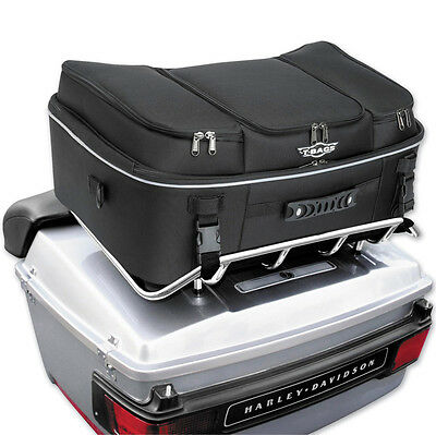 T-Bags 104974 King Bootcase Luggage Universal