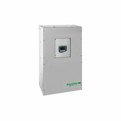 Schneider electric ATS48C48Q Soft start/stop units 230...415 V - 50/60 Hz