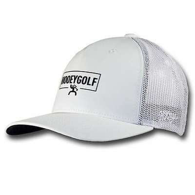 newest b12f1 eb464 switzerland hooey flint baseball cap 6d09b dc562  cheap hooey wedge white  flexfit golf cap f92f6 2d8fa