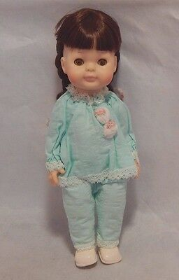 "1964 Vogue Doll in Beautiful Condition 11 1/2"" high"