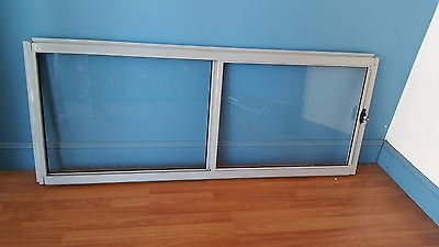 New sliding Windows 600 X 1510