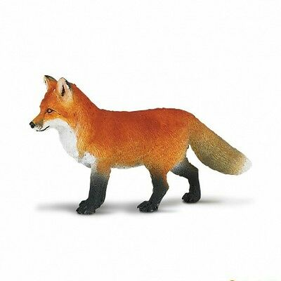 FOX by Safari Ltd 273729