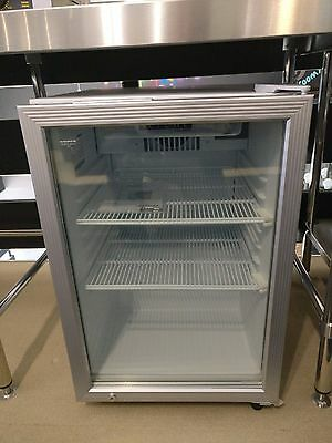Skope 1 Door Undercounter Fridge HB80