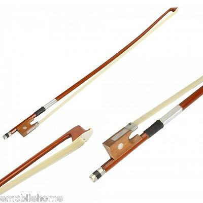 Professional 1 / 8  Arbor Violin Bow Music Instrument Tool SIZE 1 / 8
