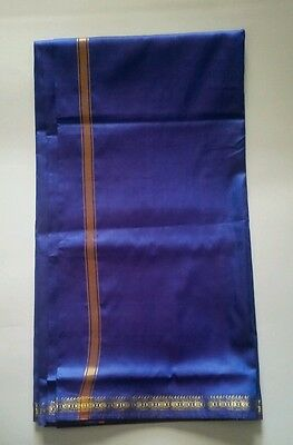 Men's Lungi,  2.5 Meters,  Indian Fashion, *SALES,  SALES*