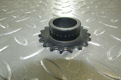 2013-2016 Mercedes W176 A180 CDI OM607. 313628 Oil Pump Sprocket/Gear