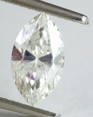 1.05 CT Loose Natural Diamond D VS1 Marquise Cut IGL Certified 8039$ Appraisal