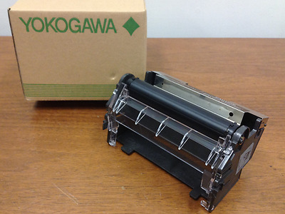 Yokogawa - #B990ZEM - Chart Recorder Cassette Assembly - NEW