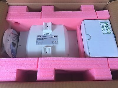 RAD AIRMUX 400 LC/ODU/F54E/10M/INT Radwin Radio Wifi 5,4Ghz  Point-to-Point