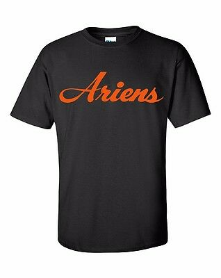 ARIENS Vintage Snowmobile Short Sleeve T-Shirt Sizes to 5X! CHOOSE COLOR