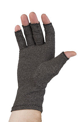 2 pairs Arthritis gloves by Pro11 wellbeing