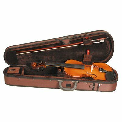 Stentor 1018/F Standard Violin Outfit 1/4