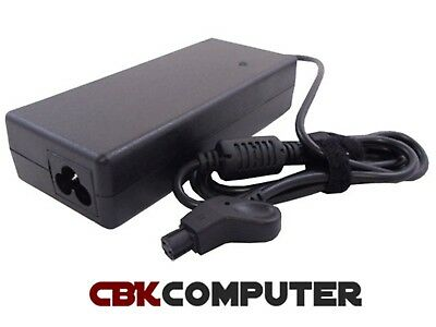 AC Power adapter supply charger for Dell 6G356 ADP-90FB PA-1900-05D PA-9 PA9