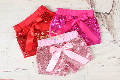 sequin shorts,infant toddler shorts,girls shorts, sparkle shorts, sequin shorts