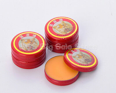 Home sleep cold oil travel drive nose refreshing refreshing mosquito repellent