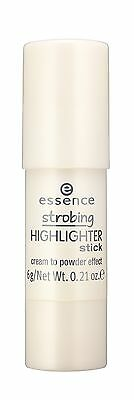 ESSENCE strobing highlighter stick (20 glow up your life) NEU&OVP