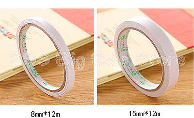 Double-sided adhesive tape ultra-thin hand tape stickers hand around  adhesive