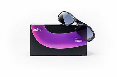 Buhel SG05 SOUNDglasses