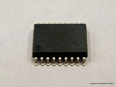 PIC 16F628A / 16F628A-I/SO Microcontroller IC, UK SELLER, FAST DISPATCH!