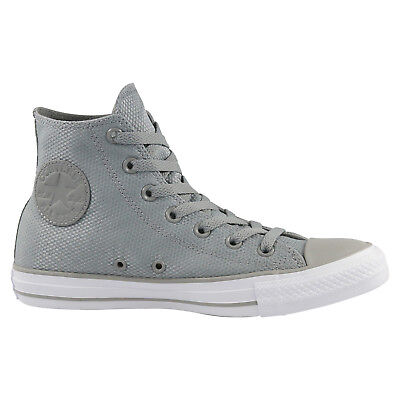 Converse CT AS SEASONAL HI Sneaker Chucks Scarpe Unisex Marrone Chiaro 159562c