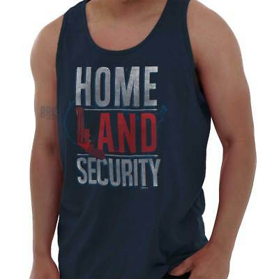 HOMELAND SECURITY FUNNY Shirt  0e0ca716f