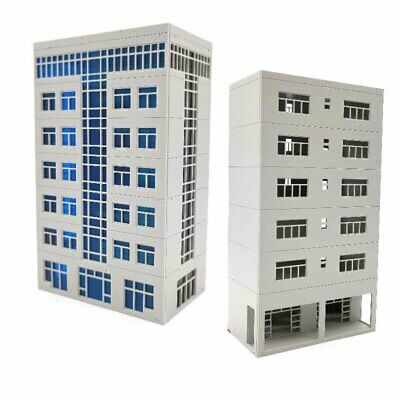 10Pcs Hanger Hanging S Hooks Stainless Steel Utensil Kitchen Meat Pan Clothes