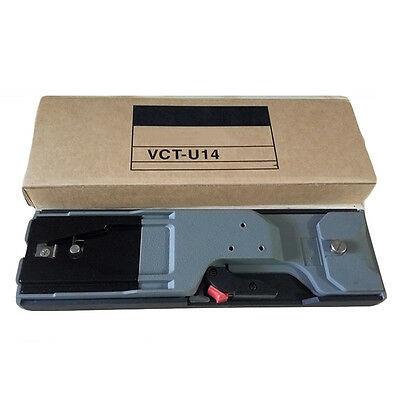 VCT-U14 For SONY Video Tripod Quick Release Plate Adapter XDCAM DVCAM HDCAM USA