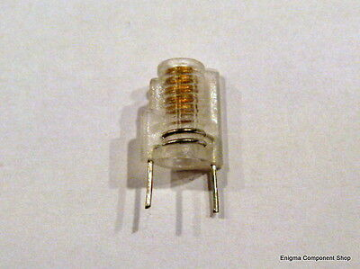 UK Seller TOKO S18 Equivalent 5.5t Variable Inductor Fast Dispatch.